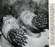 Cigars 035