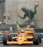 Grand Prix3
