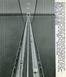Macinack bridge049