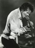 Michael jackson021-Edit-Edit