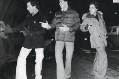 Travolta Saturday Night Fever