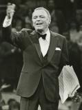 Sinatra017-Edit copy
