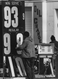 Gas Prices 1978