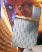 Advanced nickel metal hydride batteries( NiMH) for hybrid vehicles