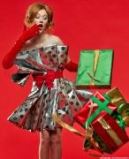 2020 Christmas Wrap
