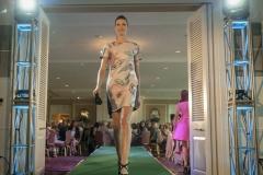 The Fashion Runway