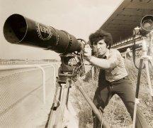 Belmont Stakes Secretariat 1972