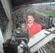 Indianapolis 500 1987