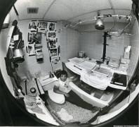 bathroom-darkrroom011